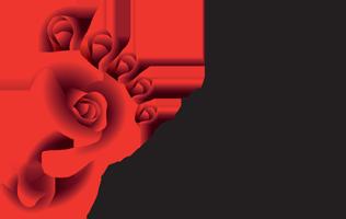 Känsän Roses